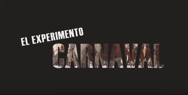 El Experimento Carnaval