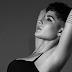 Novo álbum? Halsey faz blecaute em suas redes sociais