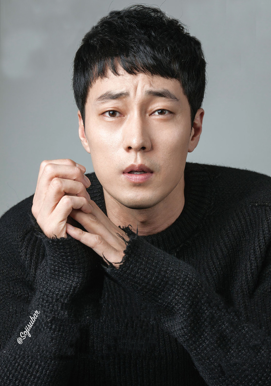 most hair style so ji sub of polly gt gt so ji sub riveriver japanese 4631