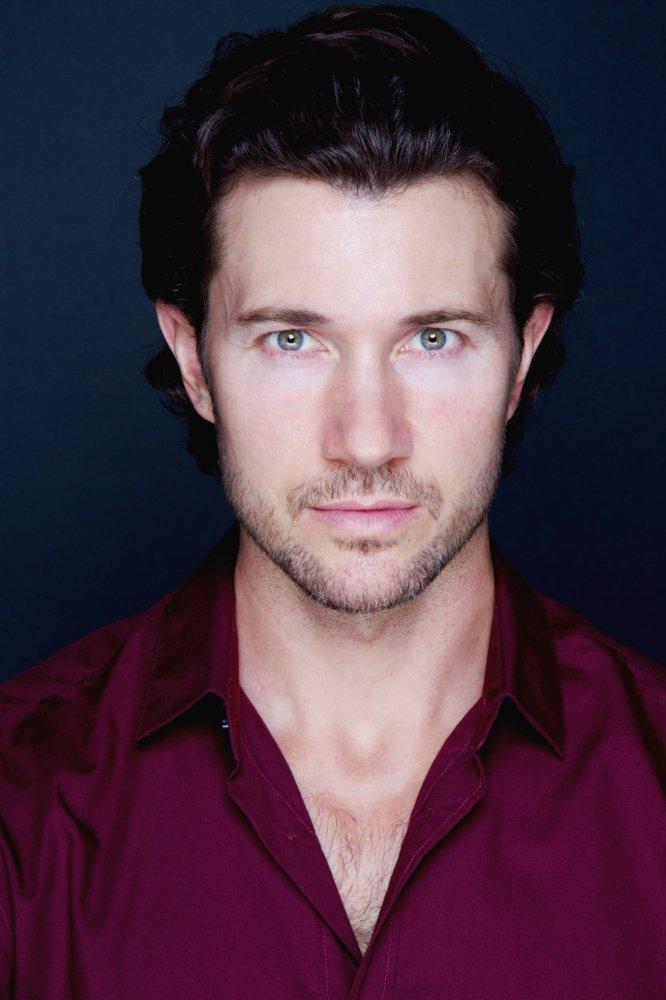 Jason Tobias