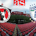 Tijuana vs Pachuca en vivo - ONLINE Séptima Fecha Liga Mx - 25 de Agosto