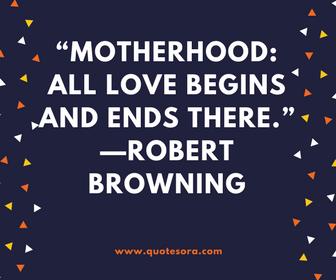 Heartfelt Happy Mothers Day Wishes Quotes Quora