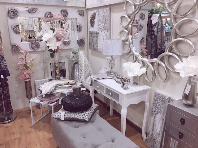decoracion-hogar