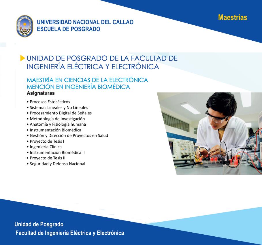 Dorable Maestría En Anatomía Y Fisiología En Línea Ideas - Anatomía ...