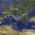 Confirmando la antigüedad de los primeros europeos