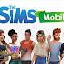 لعبة The Sims Mobile تحقق 15 مليون دولار عائدات