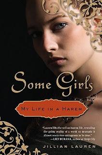 https://www.goodreads.com/book/show/7455932-some-girls
