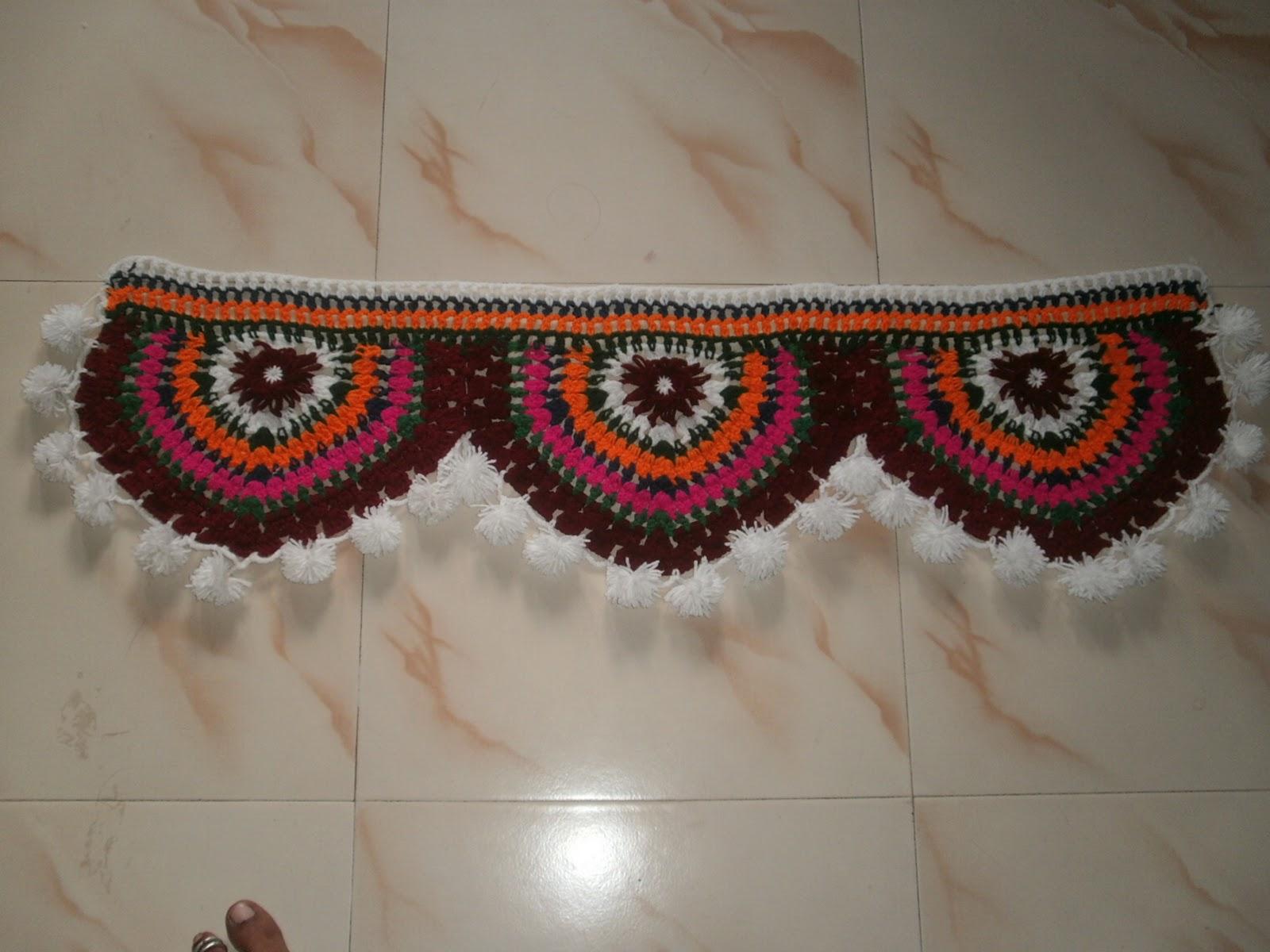 Maha Arts Amp Crafts Thoranam