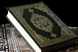Surat As Sajdah ((Sujud) 30 Ayat - Al Qur'an dan Terjemahan