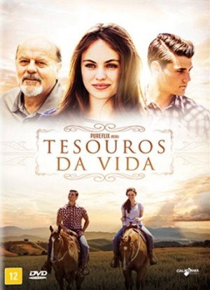 Tesouros da Vida Torrent Download