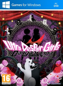 danganronpa-another-episode-ultra-despair-girls-pc-cover-www.ovagames.com