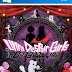 Danganronpa Another Episode Ultra Despair Girls-CODEX