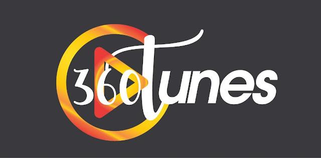360tunes.com.ng