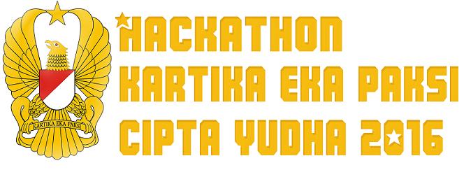 fix-logo+hackathon.png (664×243)