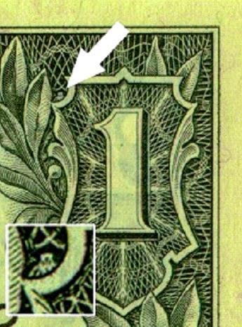 1 dolar baykuş