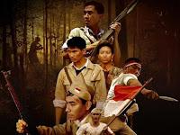 Download film Merah Putih (2009)