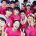 Ratusan Bintang Idol Ramaikan 'Running Man' Mendatang! gugudan, KNK, MADTOWN, Monsta X, VIXX, dan Lainnya