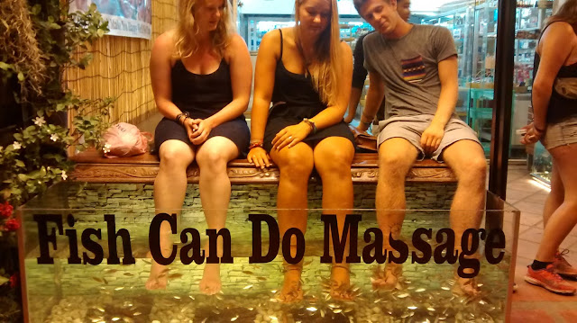 fish massage siem reap cambodia