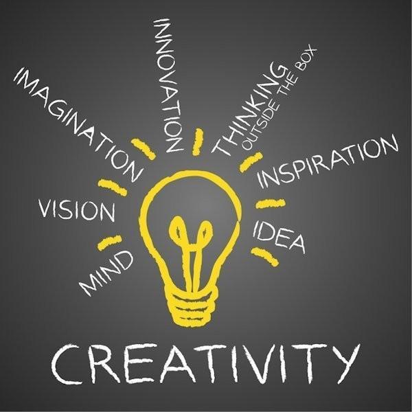 7 Skill yang Wajib Dimiliki Jika Ingin Bekerja di Creative Agency Jakarta