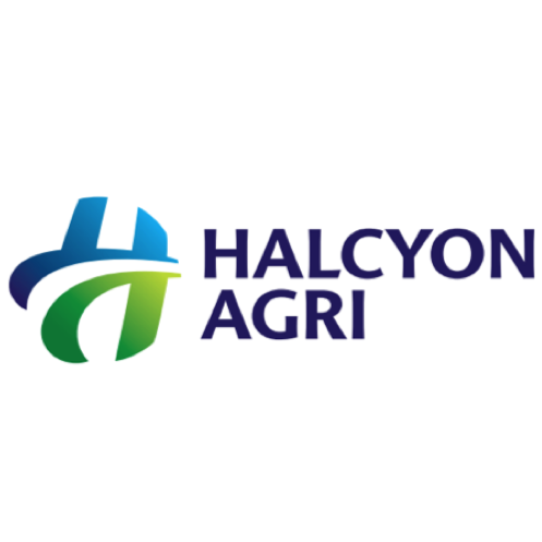 HALCYON AGRI CORPORATION LTD (SGX:5VJ) @ SGinvestors.io