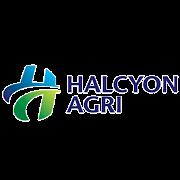 HALCYON AGRI CORPORATION LTD (5VJ.SI) @ SG investors.io