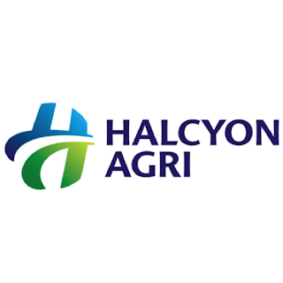 HALCYON AGRI CORPORATION LTD (5VJ.SI) @ SG investors.io