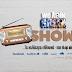 We Like Greek Radio Show (...since 2012...)