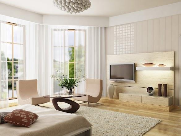 Saat Dandani Interior Rumah Minimalis Desain Menarik Betah Sekali Dirumah Berlama-Lama: Inilah 19 Contoh Inspirasi