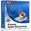 Sepn Blog: MiniTool Power Data Recovery Free Edition 6.8