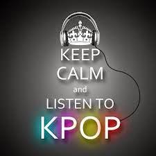 Nih Dia Lagu K-pop Terbaru 2014 yang Enak Didengar