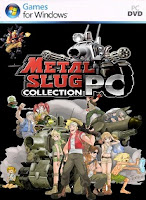 metal-slug-collection-pc-cover-www.ovagames.com