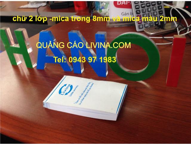 http://quangcaolivina.com.vn/bien-hieu-bien-cong-ty-tMKL/bien-cong-ty-chu-noi-Wkmf/
