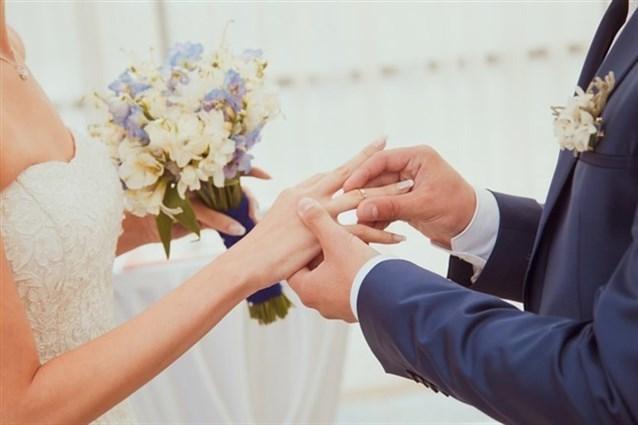 تفسير حلم الزواج 2018 تفسير حلم الزواج من الحبيب