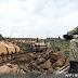 Türkiye'nin Afrin operasyonu tamamen rasyonel - The Atlantic