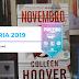 PARCERIA | Grupo Editorial Record é parceiro 2019