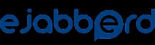 ejabberd-logo