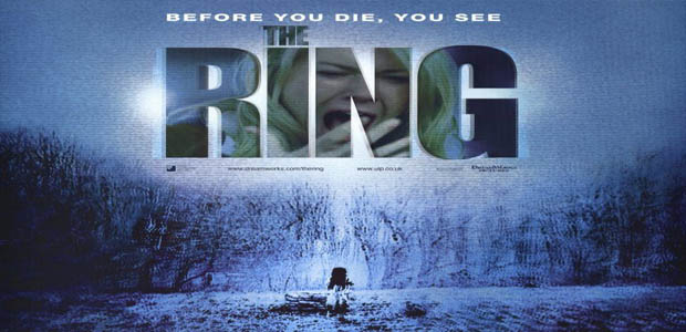 The Ring Hindi Dubbed Full 720p BluRay Download