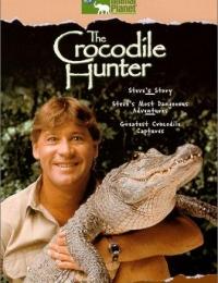 The Crocodile Hunter   Bmovies