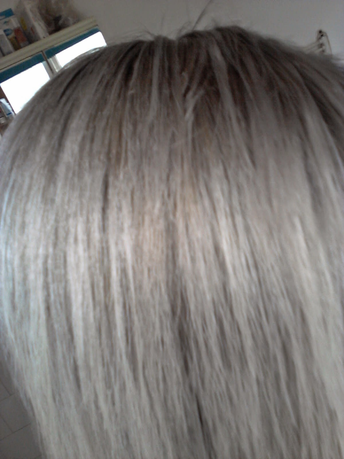 Ion Color Brilliance Permanent Newhairstylesformen2014com