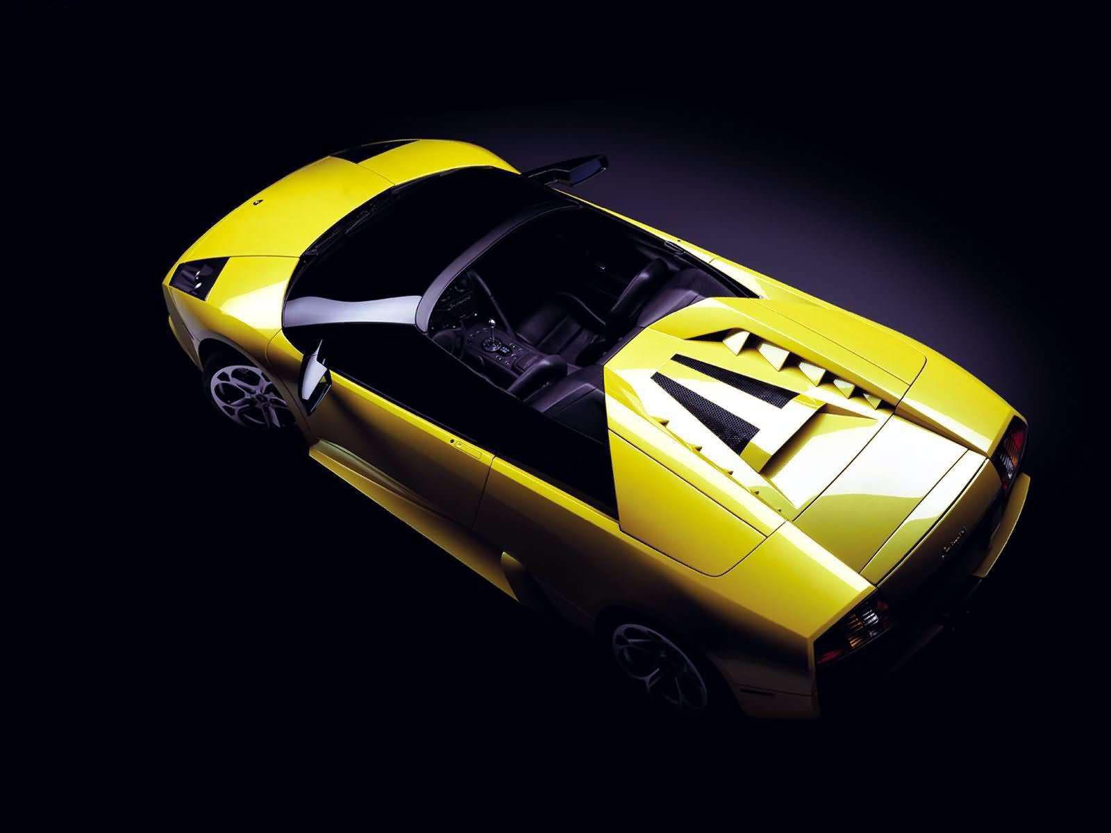 2002 lamborghini murcielago barchetta concept car insurance pictures. Black Bedroom Furniture Sets. Home Design Ideas