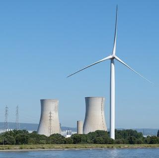 Questions - réponses sur la programmation pluriannuelle de l'énergie 2018