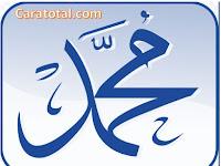 Pengertian Sanad, Matan, Rawi dan Rijalul Hadits