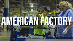 American Factory: A Vision of Globalist HELL