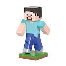 Minecraft Steve? Village Figure