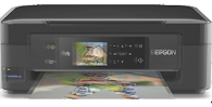 Epson Expression Home XP-432 Driver Download