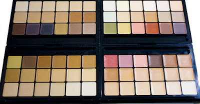 http://www.graftobian.com/HD-Glamour-Creme-Palettes_c_215.html