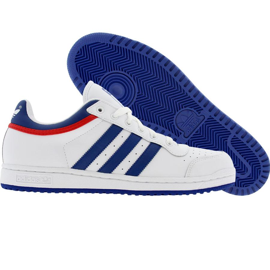 adidas roses outlet