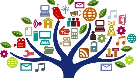 Pengertian, Bauran dan Strategi Komunikasi Pemasaran
