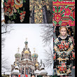 AW13-14 Trend Moscow Nomad
