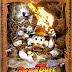 DuckTales the Movie: Treasure of the Lost Lamp (1990) Dual Audio HDRip 480p 250MB